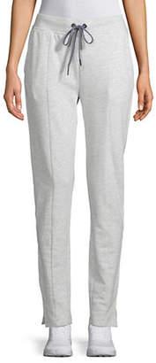 Andrew Marc PERFORMANCE Long Skinny Trouser Pants
