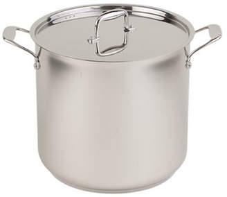 Paderno 19 Litre Steel Stock Pot