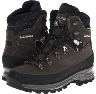 Lowa Tibet GTX Women's Hiking Boots