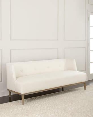 Chloé Interlude Home Sofa