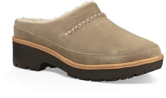 UGG Lynwood Waterproof Clog