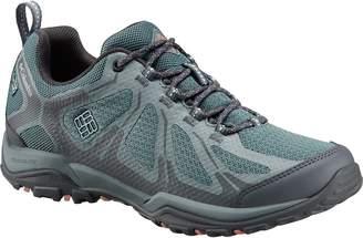 Columbia Peakfreak Xcrsn II Xcel Low Outdry Hiking Shoe - Women's
