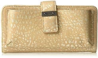 Kooba Cuperrtino Wallet