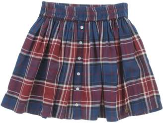 Pepe Jeans Skirts - Item 35379180PD