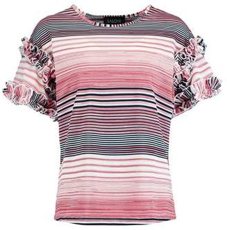 Saloni T-shirt