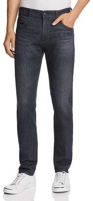 AG Jeans Dylan Super Slim Fit Jeans in Tempo