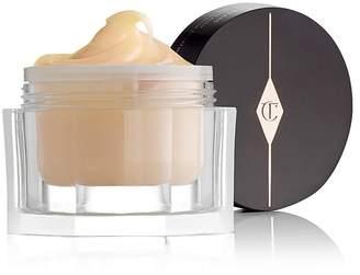 Charlotte Tilbury Magic Night Rescue Cream Intense Firming, Plumping Balm-Elixir $145 thestylecure.com