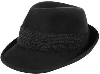 Chanel Women s Hats - ShopStyle b13c2ff7363