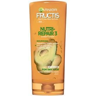 Garnier Fructis Nutri-Repair Conditioner 250 mL