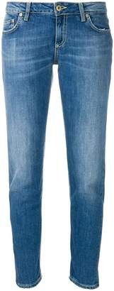 Dondup Bakony jeans trousers