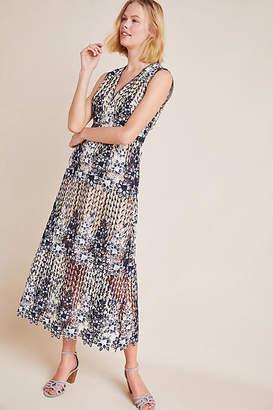 ac704eb114c ML Monique Lhuillier Lace Dresses - ShopStyle