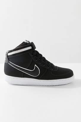 Nike Vandal High Supreme Sneaker