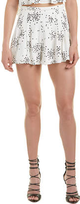 C/Meo Collective Different Light Short