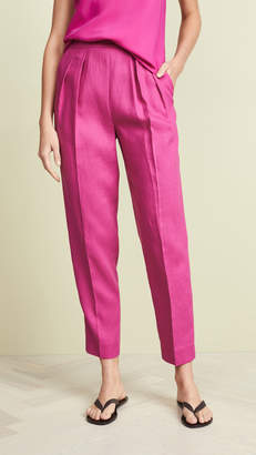 Theory Pleat Pants