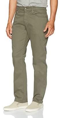 Mavi Jeans Men's Myles Straight Leg,29/32