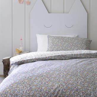 Christy Bed Linens Shopstyle Australia