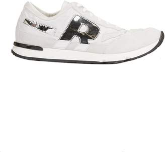 Ruco Line Rucoline R-evolve Frenzy Sneakers