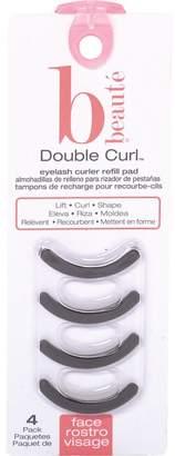 B Beaute' B Beaute Eyelash Curler Refill Pads