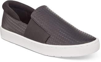 Bella Vita Ramp Ii Slip-On Sneakers Women's Shoes