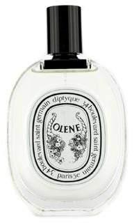 Diptyque Olene Eau De Toilette Spray 100ml