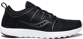 Saucony Women's Eros Lace Running Shoe