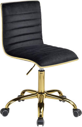ACME Furniture Acme Alessio Office Chair