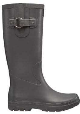 Helly Hansen Veierland 2 Rubber Rain Boots