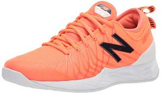 New Balance Men's LAV V1 Hard Court Tennis Shoe