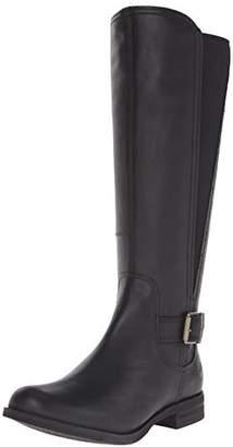 Timberland Women's Savin Hill Medium Shaft Tall Boot