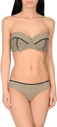 Pierre Mantoux Bikinis