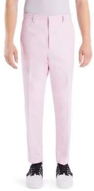 Versace Cotton Trouser