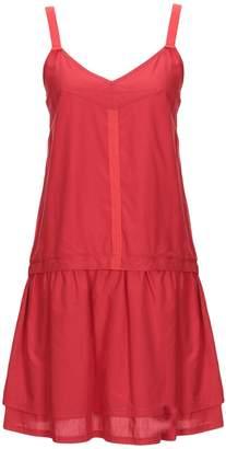 Marc by Marc Jacobs Short dresses - Item 34731323QI