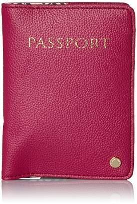 Tignanello Travel Bundle Pass Case