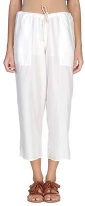 Grazia'Lliani SOON 3/4-length trousers