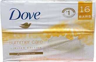 Dove Summer