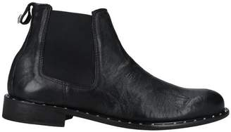 ( VERBA ) Ankle boots
