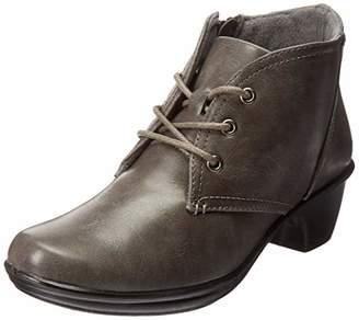 Easy Street Shoes Women's Debie Ankle Boot 9 XW US