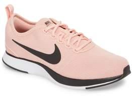 Nike Dualtone Racer GS Sneaker