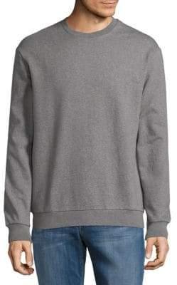 Armani Jeans Crewneck Sweatshirt