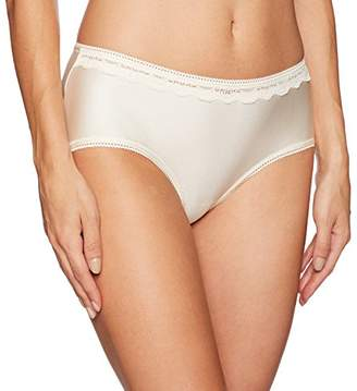 Playtex Women's Beautiful Lace Hipster