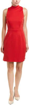 Trina Turk Oceanus Sheath Dress