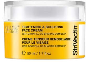 StriVectin R TL(TM) Tightening & Sculpting Face Cream