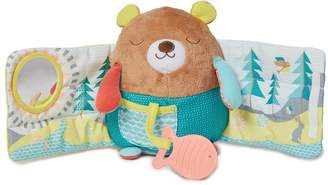 Skip Hop Camping Cubs Activity Toy