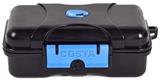 Costa del Mar Unisex-Adult Costa Dry Case Cases