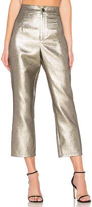 Show Me Your Mumu Hepburn Pant
