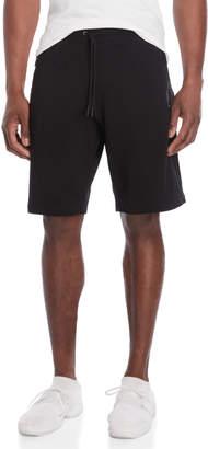 Antony Morato Zip Pocket Drawstring Shorts