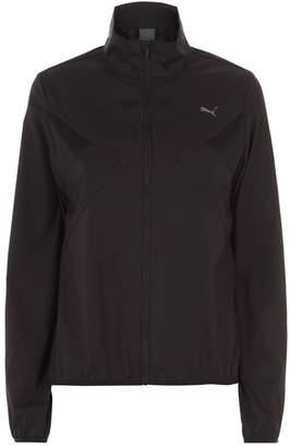 Puma Wind Jacket