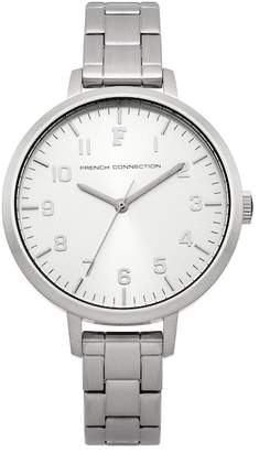 French Connection Women's Rosebery Watch, 36mm