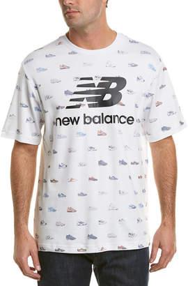 New Balance Archive T-Shirt