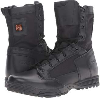 5.11 Tactical Skyweight Side Zip Boot Men's Work Boots